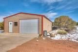 2503 Co Rd 521 - Photo 39