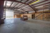 2503 Co Rd 521 - Photo 40