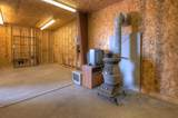 2503 Co Rd 521 - Photo 43