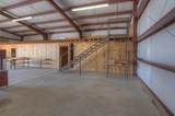 2503 Co Rd 521 - Photo 44