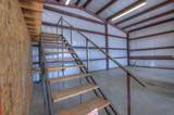 2503 Co Rd 521 - Photo 45