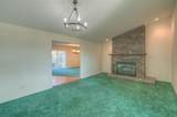 2503 Co Rd 521 - Photo 7