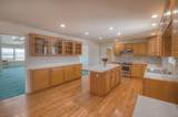 2503 Co Rd 521 - Photo 8
