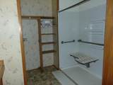 16860 Hwy 12 - Photo 10