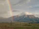 TBD Alta Vista - Photo 1