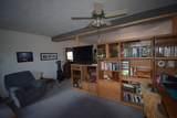 7882 Combs Rd - Photo 22