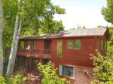 161 Co Rd 359 - Photo 1