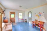 3652 Co Rd 443 - Photo 33