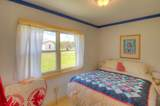 3652 Co Rd 443 - Photo 37