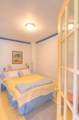 3652 Co Rd 443 - Photo 40