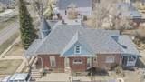 603 Colorado Ave - Photo 3