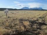50 Phase 2 River Ridge Ranch - Photo 1