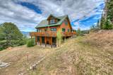 1531 Co Rd 364 - Photo 80