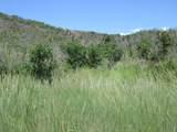 32 Raspberry Mt. Ranch Filing #3 - Photo 1
