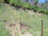 32 Raspberry Mt. Ranch Filing #3 - Photo 2