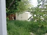 16860 Hwy 12 - Photo 27