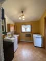 603 Colorado Ave - Photo 37