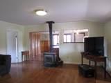 34800 County Rd 20.2 - Photo 13