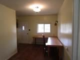 34800 County Rd 20.2 - Photo 22