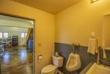 8010 County Rd 53.1 - Photo 40