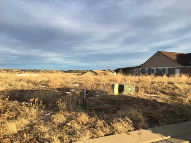 Bloom St Lot 103, Trinidad, CO 81082 (MLS #16-32) :: Big Frontier Group of Bachman & Associates