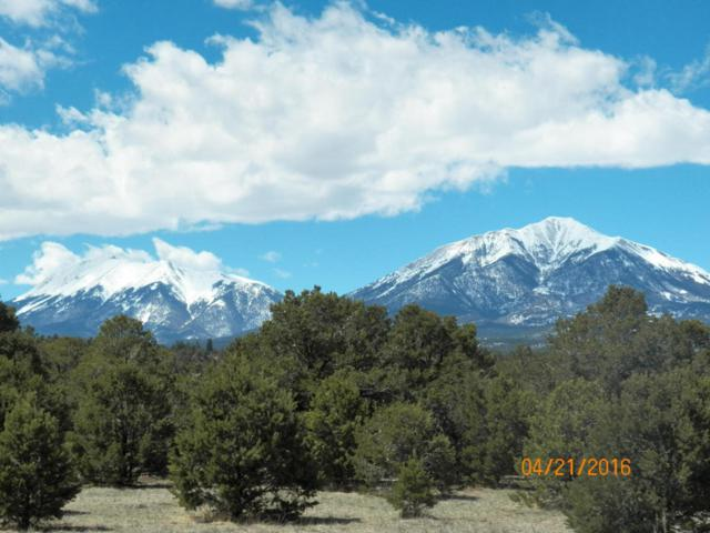 TBD Spirit Mountain Dr #16, Aguilar, CO 81020 (MLS #16-343) :: Sarah Manshel of Southern Colorado Realty