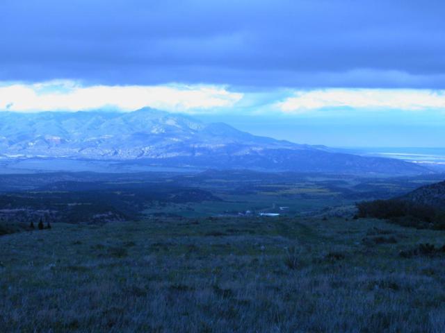 00014 Yellowstone Creek Ranch Unit 1/Lots 14 , LaVeta, CO 81055 (MLS #16-93) :: Sarah Manshel of Southern Colorado Realty