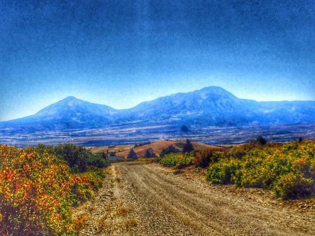 Lot 56 & 57 Tres Valles West, LaVeta, CO 81055 (MLS #16-994) :: Sarah Manshel of Southern Colorado Realty