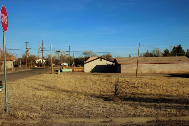 Block 1 Loma Park Add Lot 1, Walsenburg, CO 81089 (MLS #17-101) :: Sarah Manshel of Southern Colorado Realty