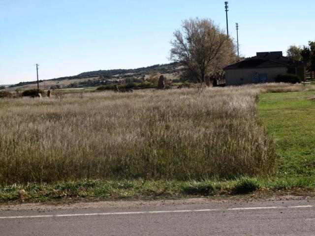 Lot 3 Pinkerton Addition, LaVeta, CO 81055 (MLS #17-1294) :: Sarah Manshel of Southern Colorado Realty