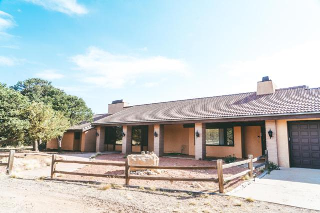 627 Lookout Pointe Rd, Walsenburg, CO 81089 (MLS #18-1144) :: Big Frontier Group of Bachman & Associates