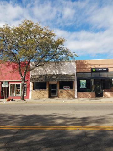 525 Main St, Walsenburg, CO 81089 (MLS #18-1145) :: Big Frontier Group of Bachman & Associates