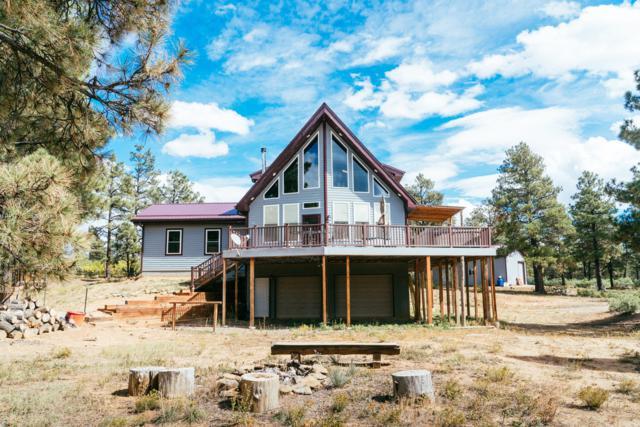 24215 Trujillo Creek Ranch Rd, Aguilar, CO 81020 (MLS #18-1146) :: Sarah Manshel of Southern Colorado Realty