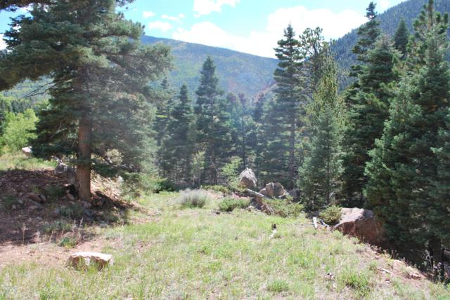 Emerald/Ruby, Cuchara, CO 81055 (MLS #18-1149) :: Big Frontier Group of Bachman & Associates