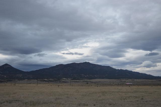 TBD Sun River Ranch Rd Lot 16, Walsenburg, CO 81089 (MLS #18-1156) :: Sarah Manshel of Southern Colorado Realty