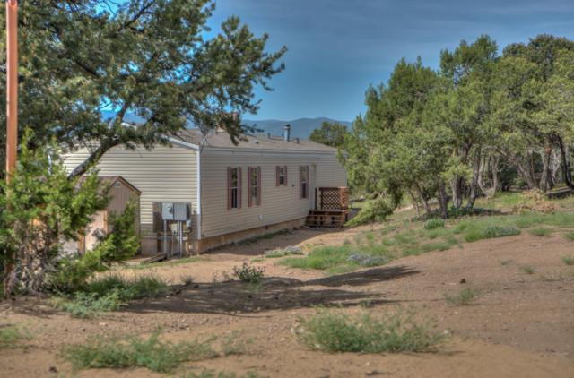 5034 Comanche Drive, Walsenburg, CO 81089 (MLS #18-1229) :: Sarah Manshel of Southern Colorado Realty