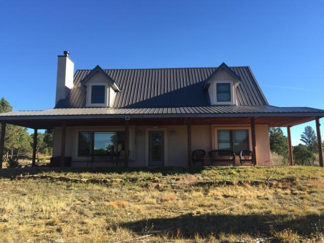 23580 Big Horn Dr, Aguilar, CO 81020 (MLS #18-1252) :: Big Frontier Group of Bachman & Associates