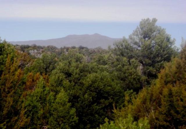 Lot 67 F 2 Navajo Ranch Resorts, Walsenburg, CO 81089 (MLS #18-1302) :: Big Frontier Group of Southern Colorado Realty