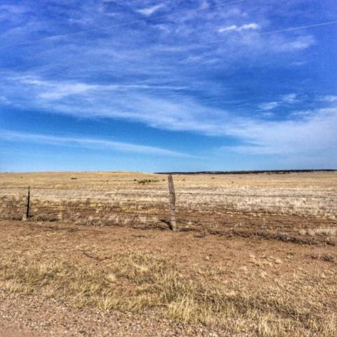 Turkey Ridge Ranch F3 Lot 121, Walsenburg, CO 81089 (MLS #18-151) :: Sarah Manshel of Southern Colorado Realty