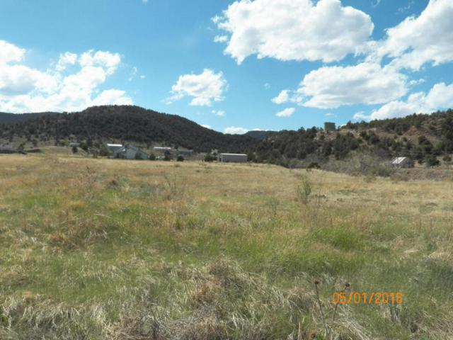 TBD Chambers 3-4-5-6, Aguilar, CO 81020 (MLS #18-487) :: Sarah Manshel of Southern Colorado Realty