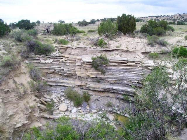 Lot 48 Carlson Rd Ghost River Ran, Walsenburg, CO 81089 (MLS #18-548) :: Sarah Manshel of Southern Colorado Realty