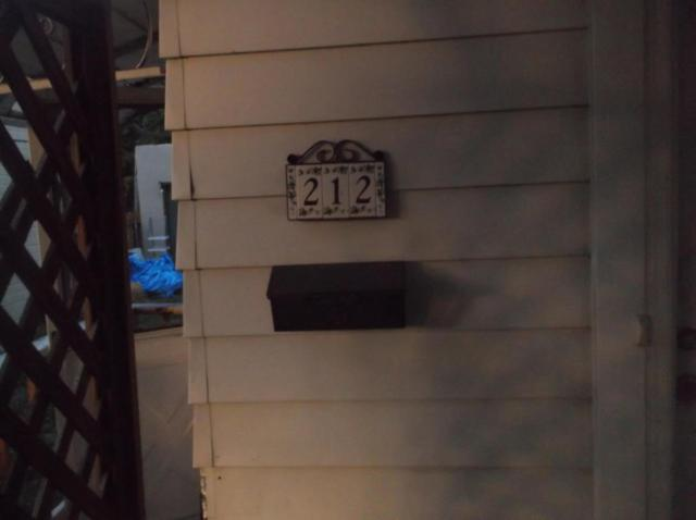 212 S Spruce St, Trinidad, CO 81082 (MLS #18-652) :: Sarah Manshel of Southern Colorado Realty