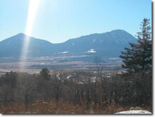 Tres Valles West Unit 1/Lot 10, LaVeta, CO 81055 (MLS #18-670) :: Sarah Manshel of Southern Colorado Realty
