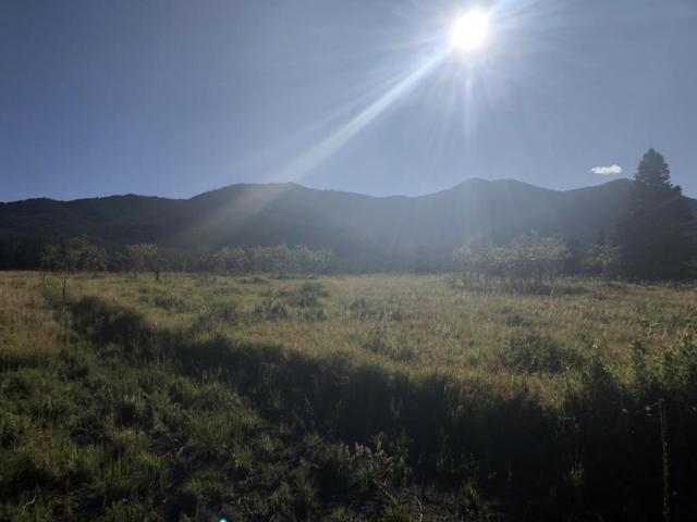 Tbd Parsons Dr Lot 3, LaVeta, CO 81055 (MLS #18-674) :: Sarah Manshel of Southern Colorado Realty