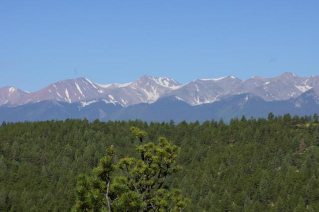 Rancho Escondido,Timber Valley Drive 38 C, Weston, CO 81091 (MLS #18-697) :: Big Frontier Group of Bachman & Associates