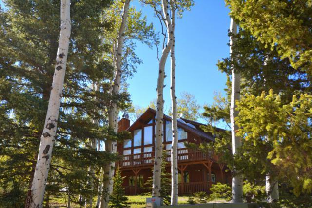 540 Panadero Loop, Cuchara, CO 81055 (MLS #18-721) :: Sarah Manshel of Southern Colorado Realty