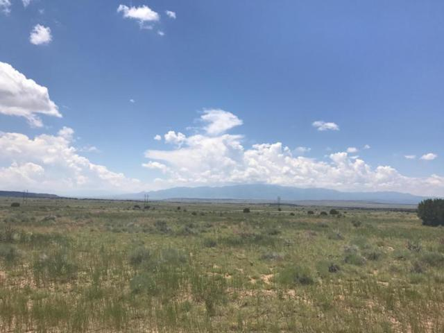 Lot 113 Turkey Ridge Ranch Pha, Walsenburg, CO  (MLS #18-824) :: Sarah Manshel of Southern Colorado Realty