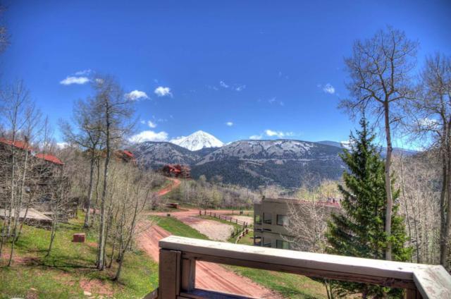 1420 Panadero Ave #6, Cuchara, CO 81055 (MLS #18-840) :: Sarah Manshel of Southern Colorado Realty