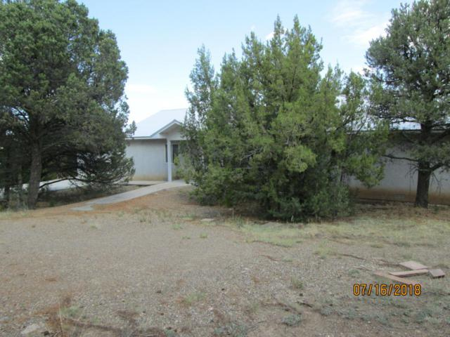 9700 County Rd 20.8, Trinidad, CO 81082 (MLS #18-844) :: Sarah Manshel of Southern Colorado Realty