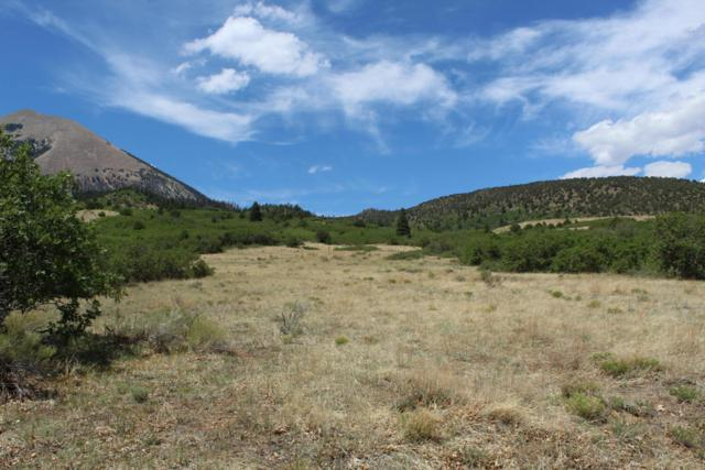 Lot 2 Tres Valles West  Fil 1, LaVeta, CO 81055 (MLS #18-857) :: Sarah Manshel of Southern Colorado Realty